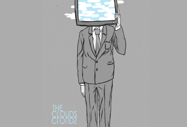 The Clouds Tv
