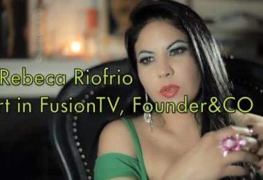Art in Fusion Tv + Qareyfilm